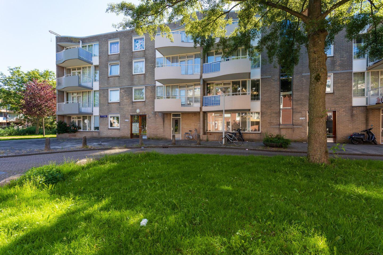Bekijk foto 1 van Streefkerkstraat 80