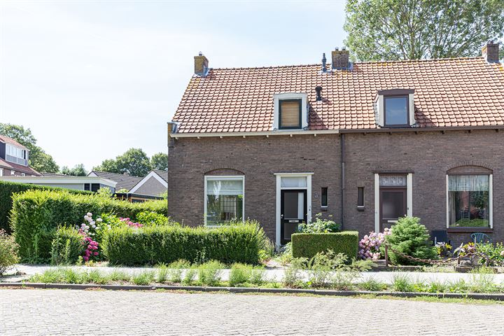 Burgemeester Dekkingstraat 2