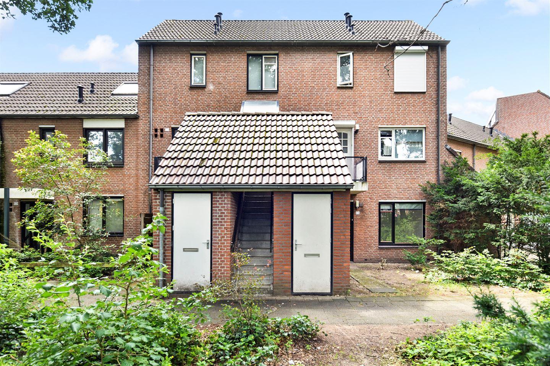 Bekijk foto 1 van Veluwehof 65