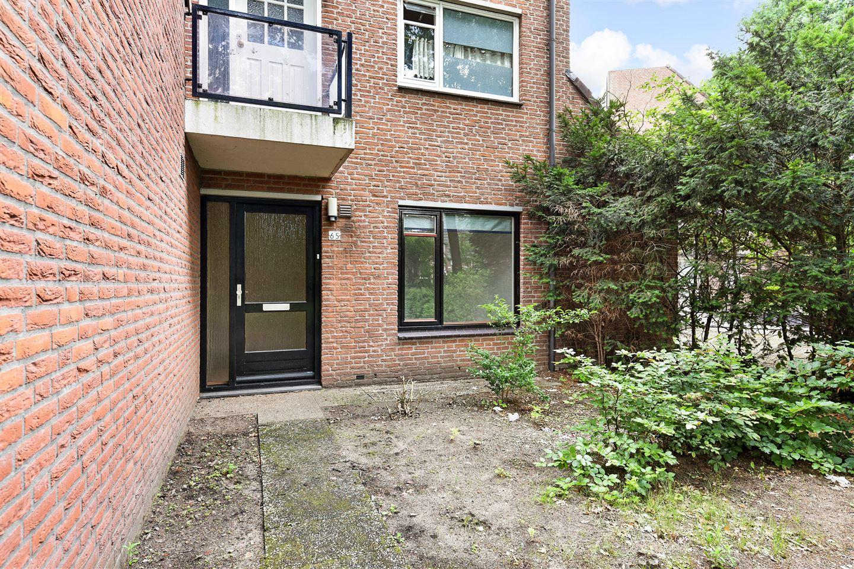 Bekijk foto 2 van Veluwehof 65