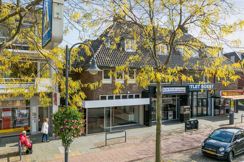Bekijk foto 1 van Soesterbergsestraat 53