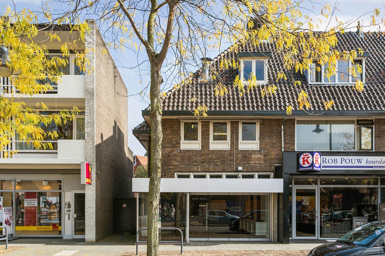 Bekijk foto 2 van Soesterbergsestraat 53