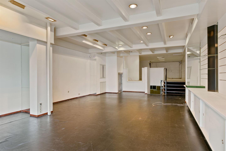 Bekijk foto 4 van Soesterbergsestraat 53