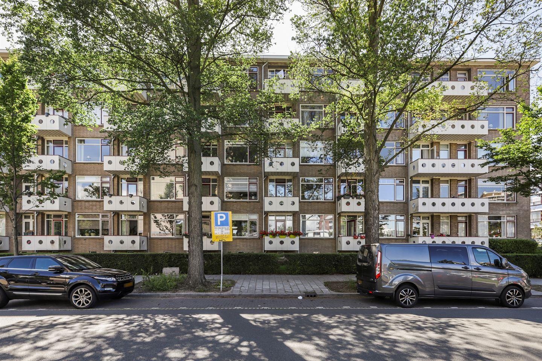 Bekijk foto 1 van Willem Pijperstraat 20