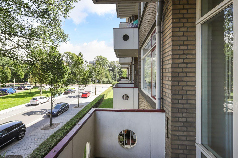 Bekijk foto 3 van Willem Pijperstraat 20