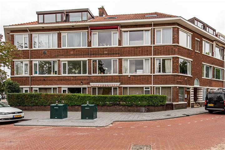 Scheppingstraat 2