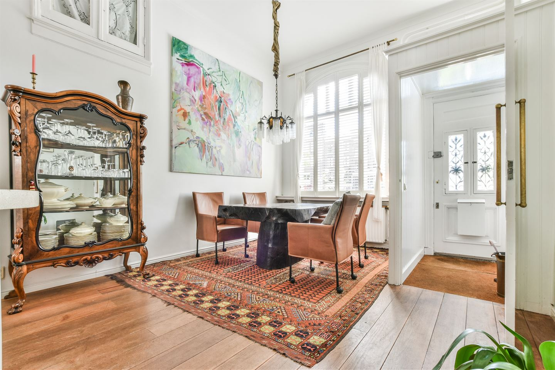 Bekijk foto 3 van Prinsengracht 383