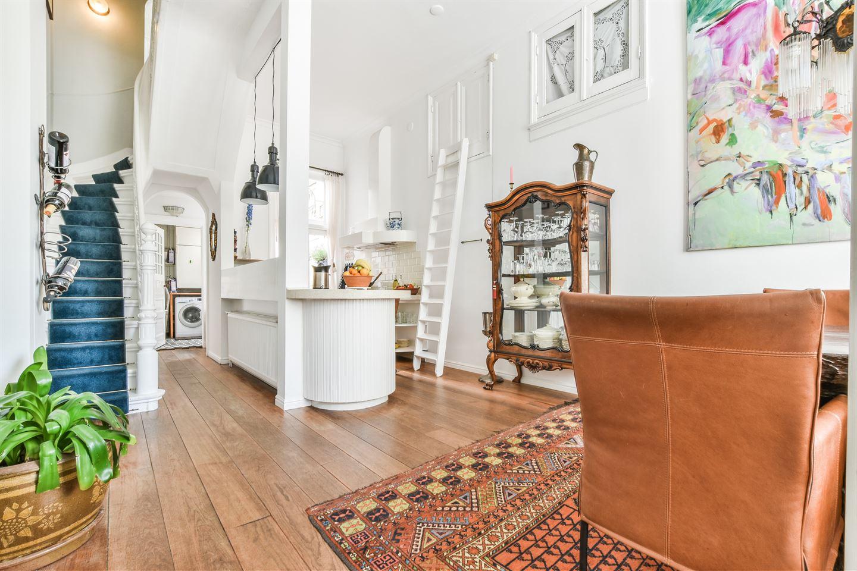 Bekijk foto 4 van Prinsengracht 383