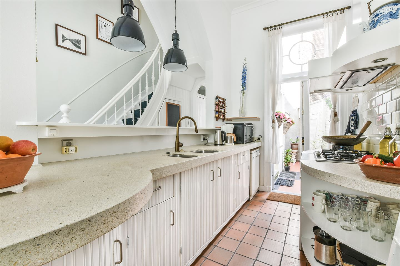Bekijk foto 5 van Prinsengracht 383