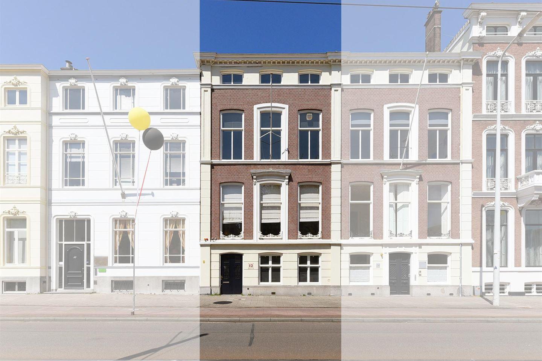 View photo 1 of Javastraat 12