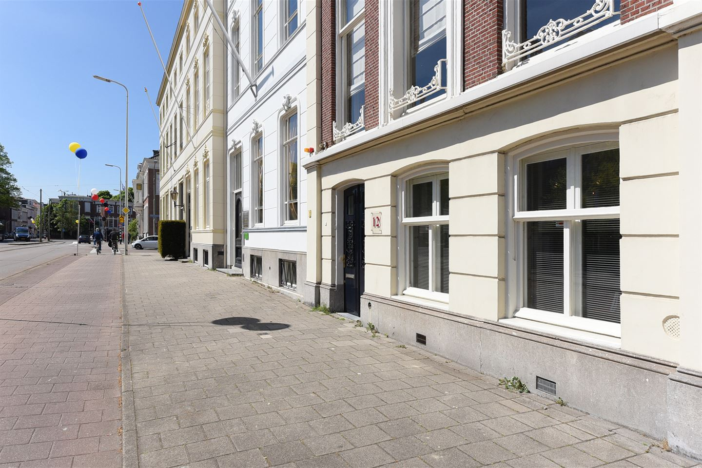 View photo 2 of Javastraat 12