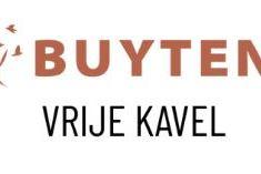 Buytenpark (Bouwnr. 58)