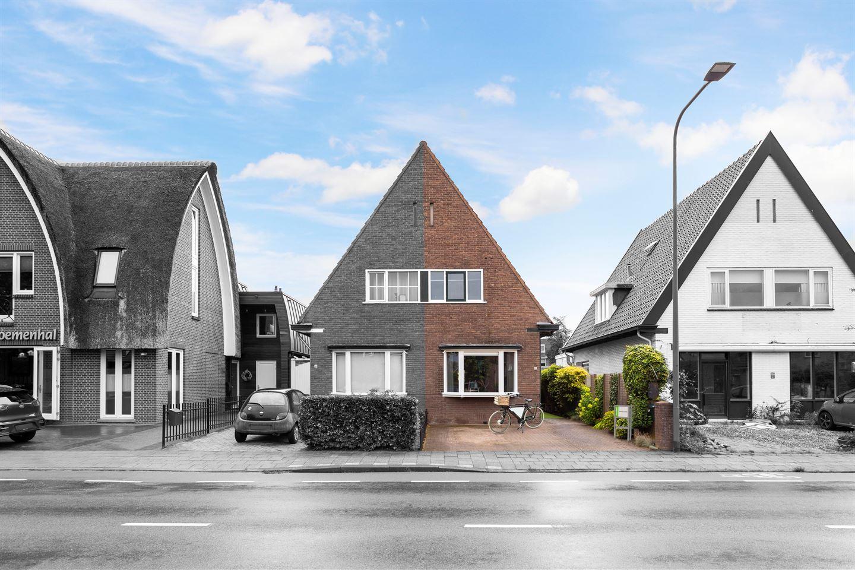 Bekijk foto 1 van Harderwijkerweg 57