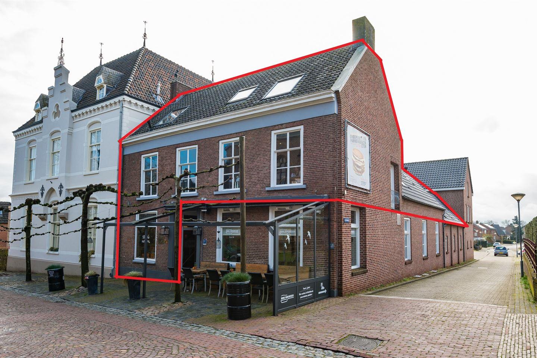 Bekijk foto 1 van Bovendorpsstraat 7 a