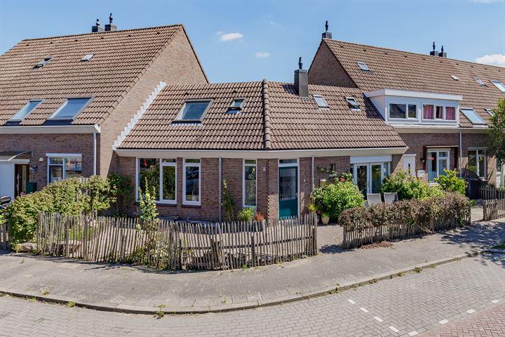 Zuilenburg 53