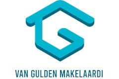 Van Gulden Makelaardij