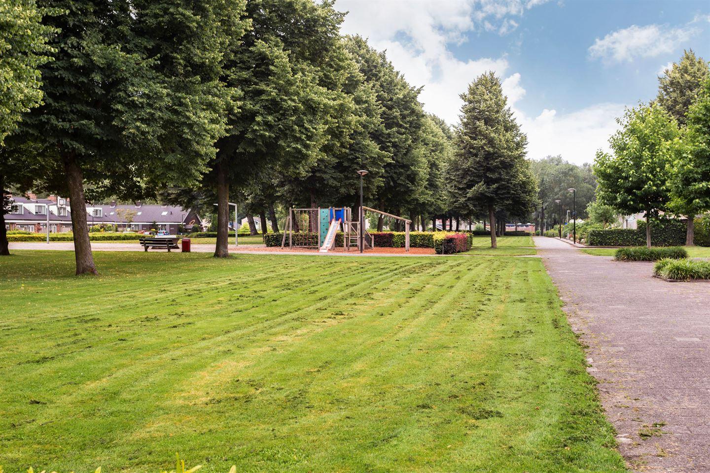 Bekijk foto 3 van De Morinel 244