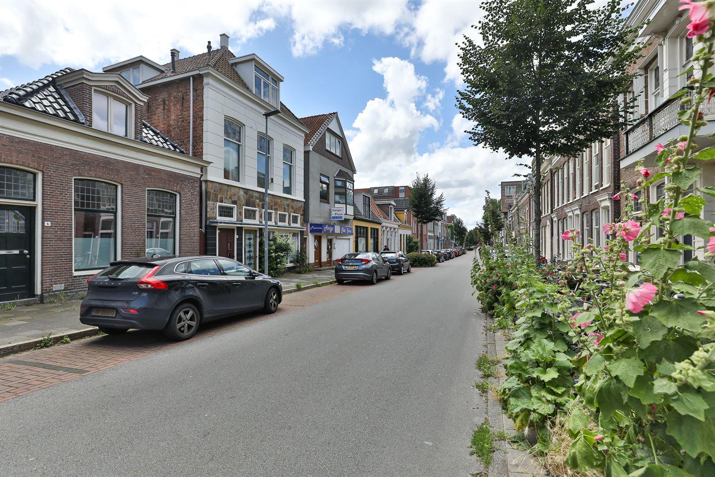Bekijk foto 3 van Rabenhauptstraat 6 A