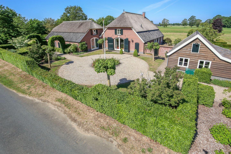 Bekijk foto 1 van Nieuwenhuisweg 2