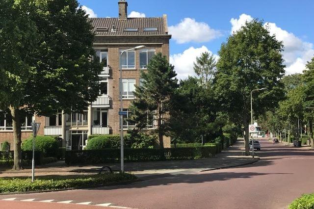Valkenburgerplein 4 II
