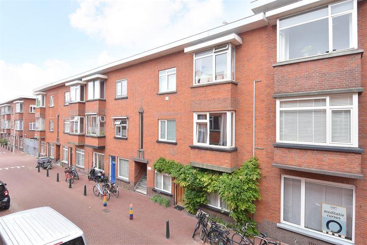 Oude Boomgaardstraat 14