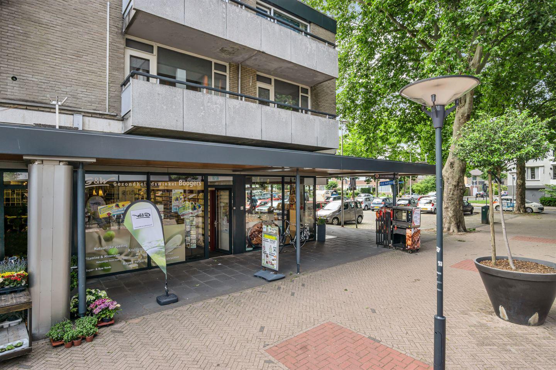 Bekijk foto 1 van Wijnpeerstraat 35