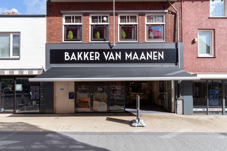 Bekijk foto 4 van Hoofdstraat 236