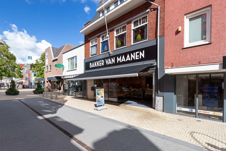 Bekijk foto 5 van Hoofdstraat 236
