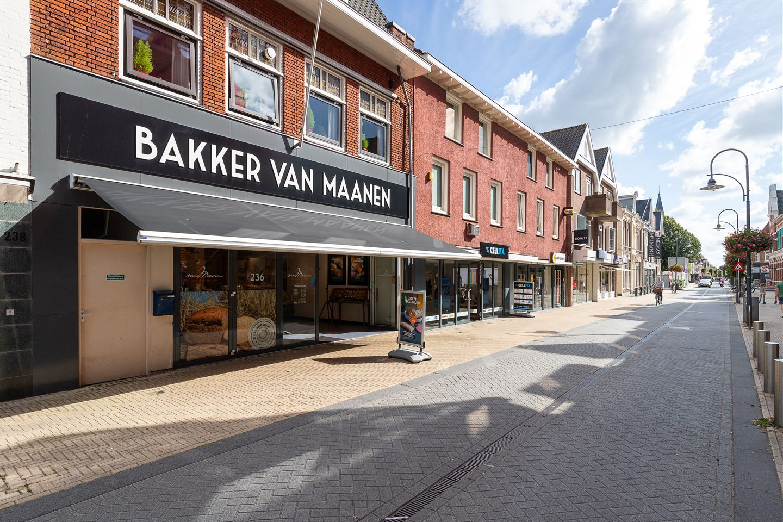 Bekijk foto 1 van Hoofdstraat 236