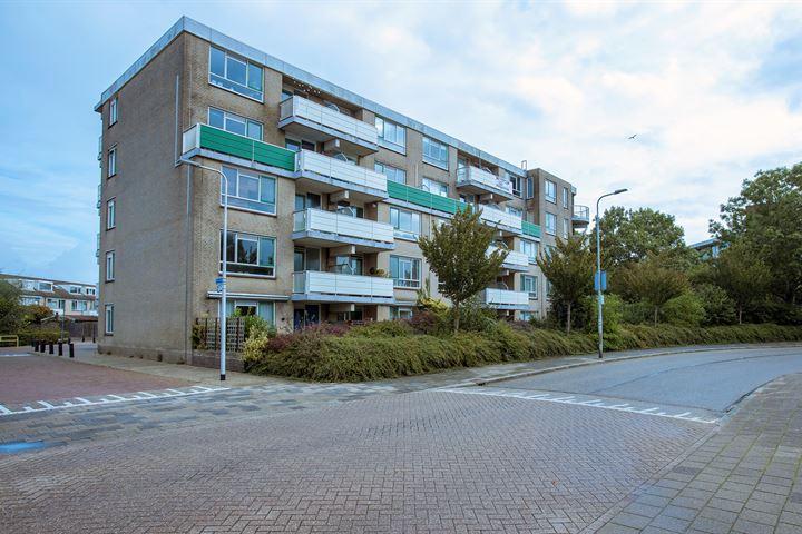 Hofstraweg 210