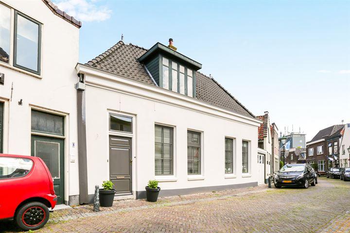Brugstraat 10