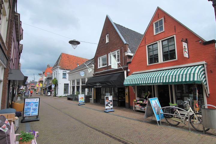 Dijkstraat 48