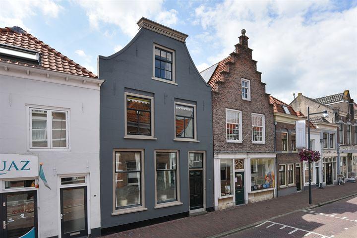 Boschstraat 66