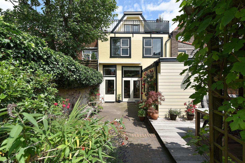 Bekijk foto 2 van Boschstraat 66