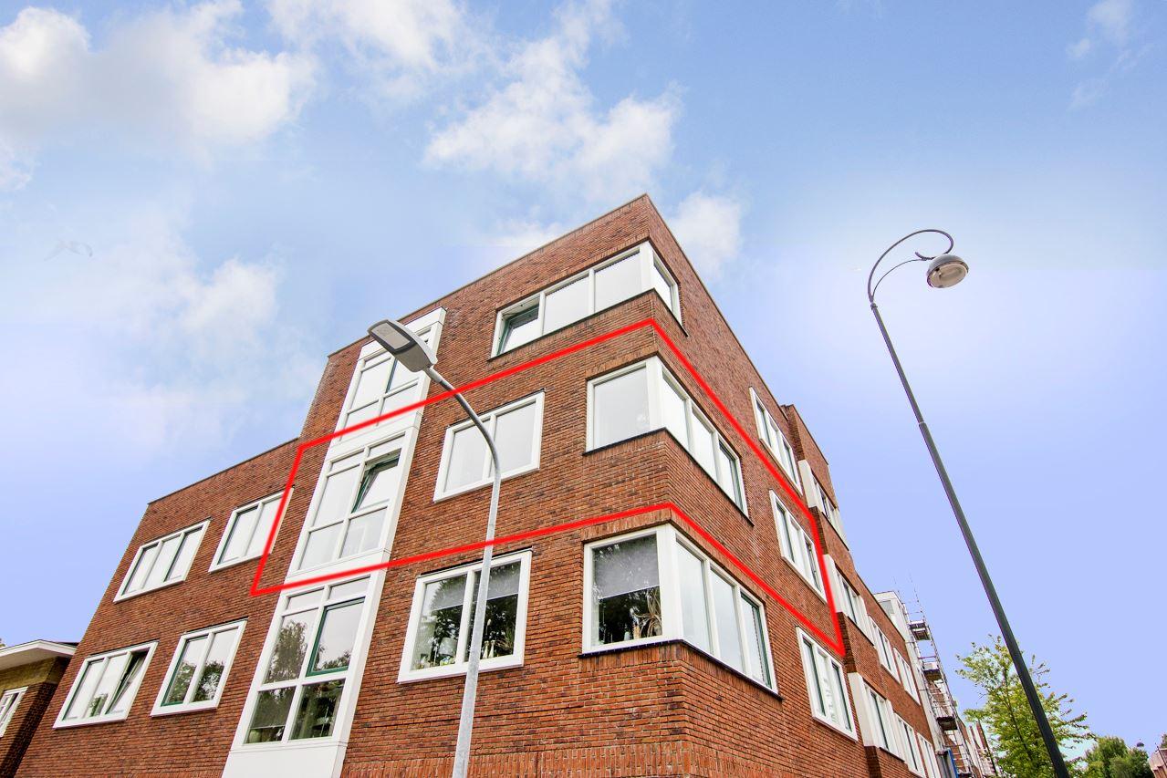 Bekijk foto 2 van Slachthuisstraat 138