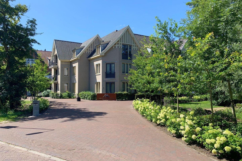 Bekijk foto 1 van Domburgseweg 28 -I