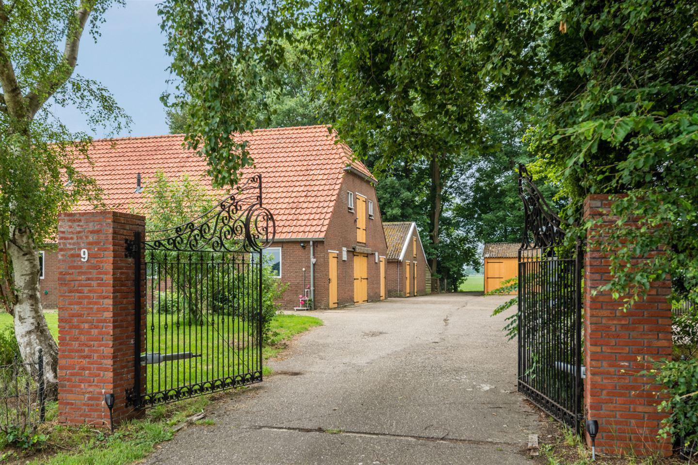 Bekijk foto 3 van Ankummerdijk 9