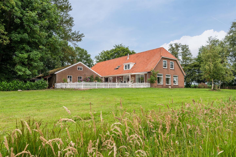 Bekijk foto 1 van Ankummerdijk 9