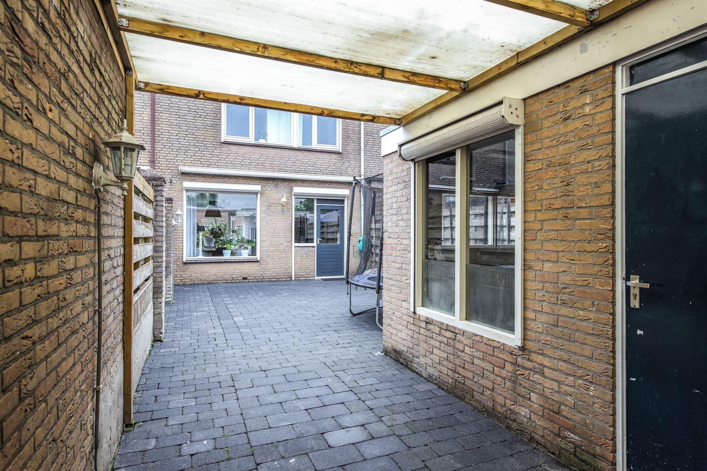 Bekijk foto 2 van Van den Hoonaardstraat 6