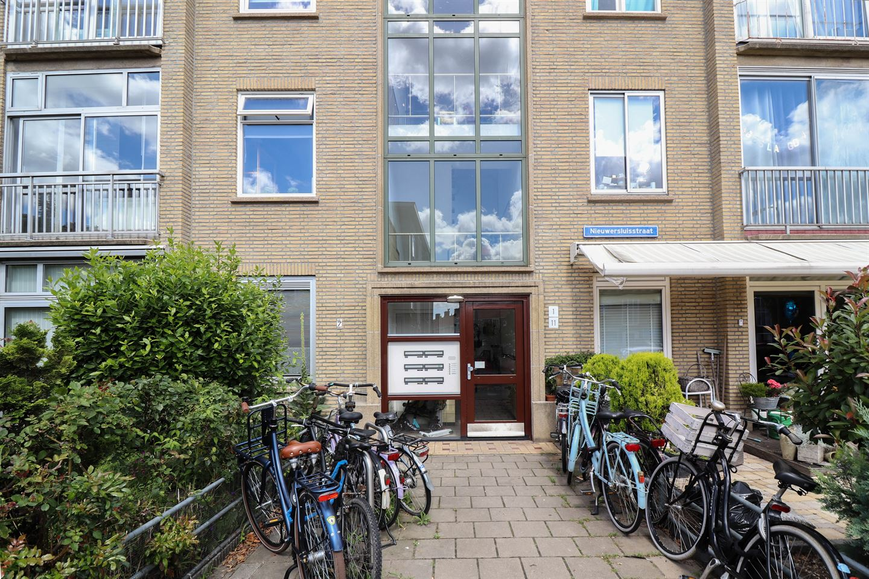 View photo 2 of Nieuwersluisstraat 9
