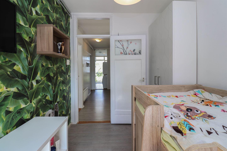 View photo 5 of Nieuwersluisstraat 9