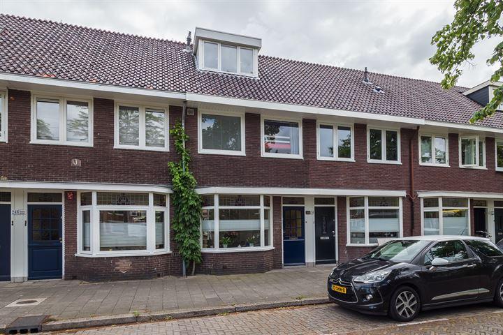 Rijnlaan 252