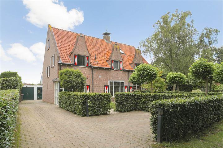 Hamseweg 80