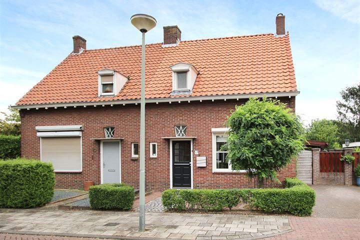 Beatrixstraat 8