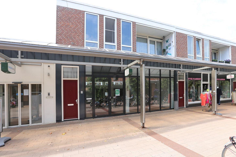 Bekijk foto 2 van Schoutstraat 27