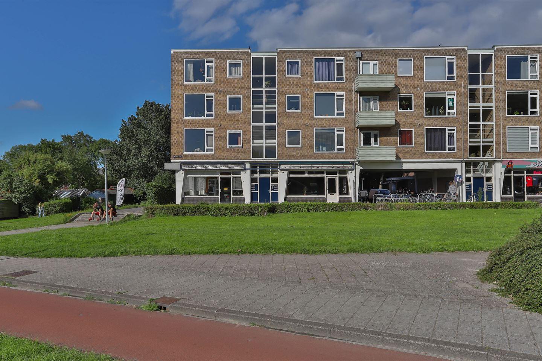 Bekijk foto 1 van Florakade 60