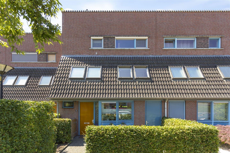 Bekijk foto 2 van Hooge Waard 13