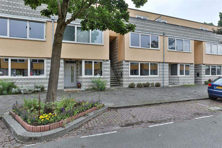 Slachthuisstraat 208