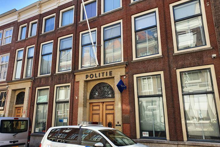 Groenmarkt 88 -90, Dordrecht