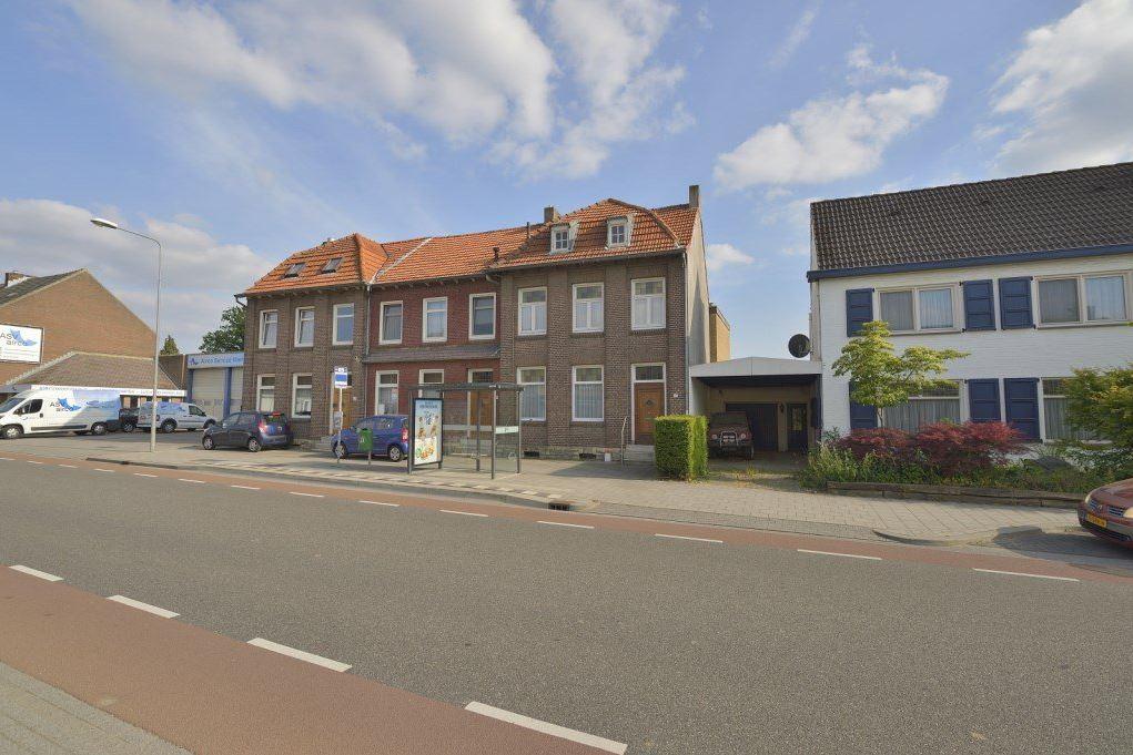Bekijk foto 1 van Valkenburgerweg 27